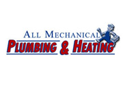 All Mechanical Plumbing & Heating, a Brooklyn Plumber