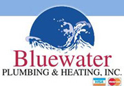 Bluewater Plumbing, Heating & Air Conditioning, a Brooklyn Plumber