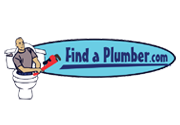 Find A Plumber, a Brooklyn Plumber